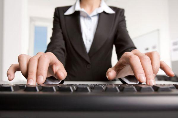 Guiá para la redacción de una queja formal. Aprende cómo hacer una queja formal. Tips para escribir una queja formalmente