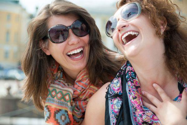 Tips para conservar un amistad. Cómo mantener a un amigo. Cómo conservar la amistad con otra persona. claves para mantener una amistad