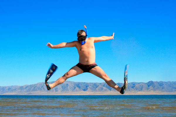 Cómo vencer el miedo a hacer el ridículo. La importancia de vencer el temor a hacer el ridiculo. Vence el miedo al qué dirán