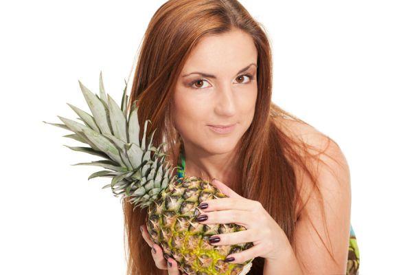 Cómo hacer rituales contra la mala suerte usando frutas. Rituales caseros para atraer la buena suerte. Cómo evitar la envidia y mala suerte con frutas