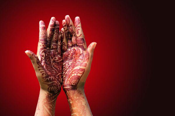 Qué es el vastu sastra y cómo aplicarlo? Principios de la tecnica milenaria Vastu Sastra. Consejos del Vastu Sastra para el diseño del hogar