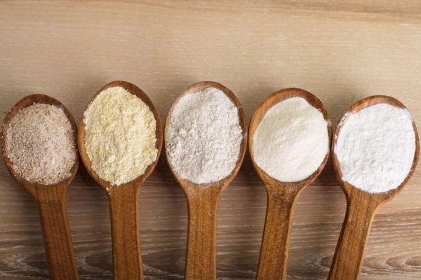 Guía para sustituir ingredientes de una receta. Consejos para reemplazar ingredientes comunes al cocinar. Sustituir azucar, jugos y otros ingredientes