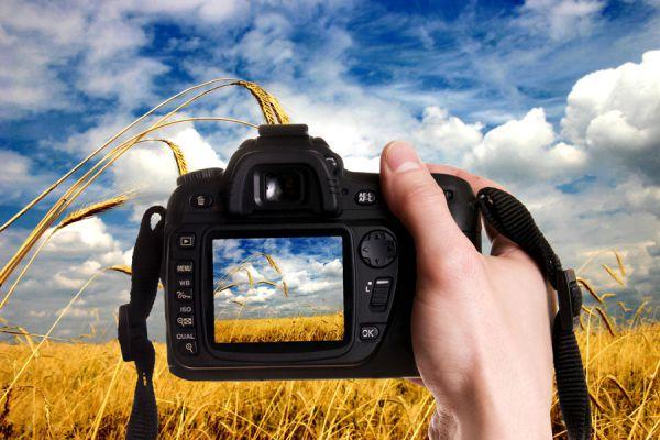 Claves para organizar un viaje fotográfico. Consejos para la planificación de viajes fotográficos. Cómo tomar fotografías para un viaje fotográfico