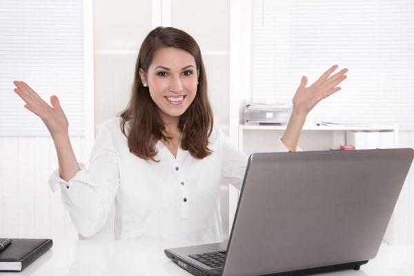 Claves para aumentar la cantidad de clientes en tu negocio. Tips para atraer más clientes a tu empresa. Como tener más clientes