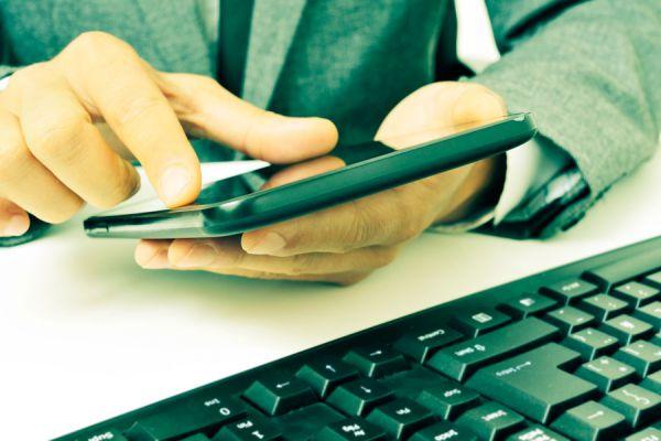 Tips para aprovechar las redes sociales en una franquicia.
