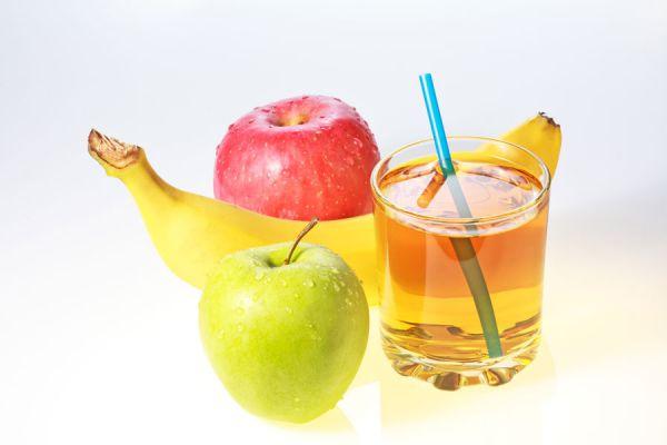 Beneficios de consumir vinagre de sidra. Conoce las propiedades del vinagre de manzana para la salud y belleza