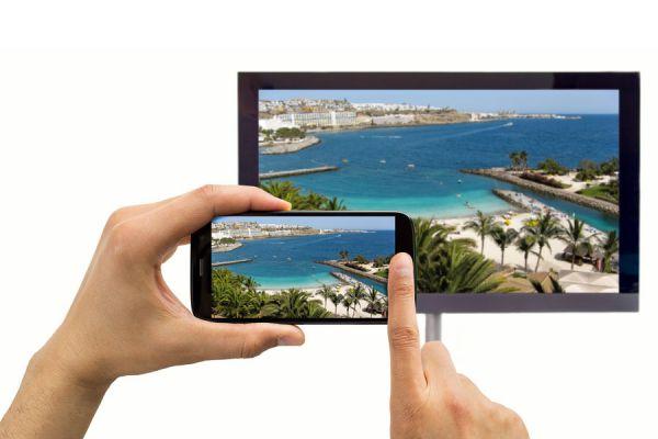 Guía para tomar mejores fotos con el móvil. Cómo sacar mejores fotografías con el móvil. Consejos para sacar buenas fotos con el teléfono