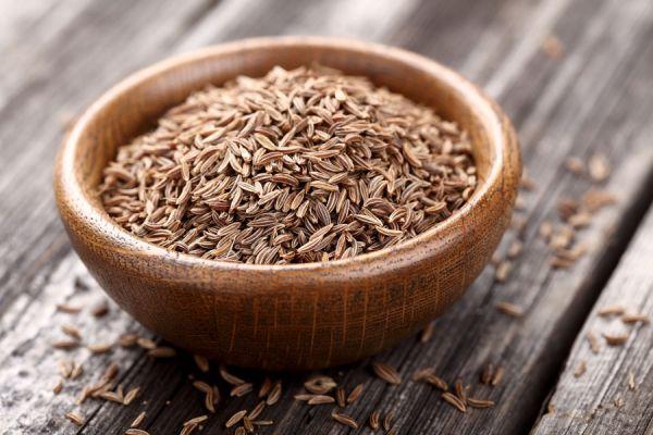Propiedades y beneficios del comino. Nutrientes que aporta el consumo de comino. Beneficios de consumir comino. Propiedades de la infusión de comino