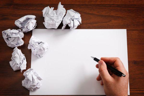 Consejos para desbloquear la creatividad. 12 ideas simples para desbloquear tu mente y ser más creativos. Guía para desbloquear la creatividad