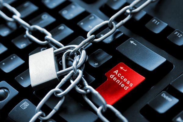 Consejos para la protección de contraseñas. Cómo crear contraseñas seguras. Aplicaciones para administrar y proteger contraseñas