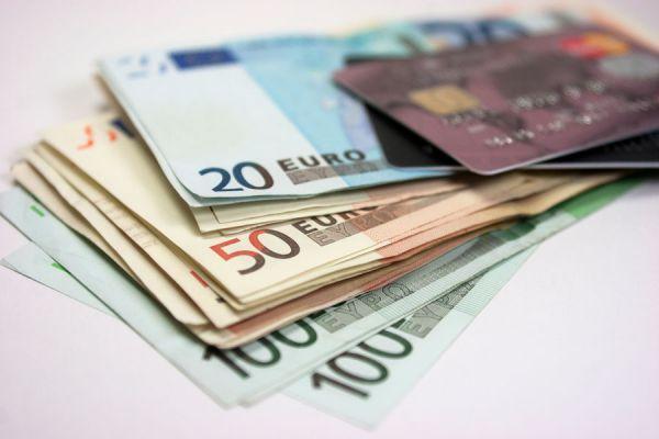 Consejos para lograr un ingreso extra. Cómo obtener dinero extra. Ideas para obtener un ingreso adicional. Tips para tener un ingreso extra