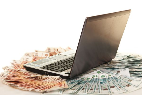 7 ideas para ganar dinero extra. Cómo obtener un ingreso adicional. Claves para ganar dinero extra en tus ratos libres.