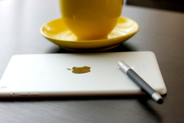 Las mejores aplicaciones para estudiar con el ipad. Apps para estudiantes con ipad. Herramientas útiles para estudiar usando el ipad