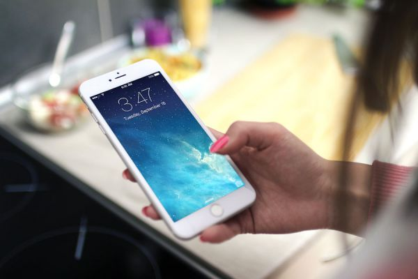 Cómo eliminar los anuncios en el móvil. Truco para quitar la publicidad en Android. Truco para eliminar los anuncios en ios.