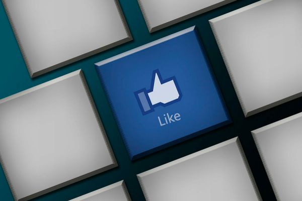 Claves para obtener mas 'me gusta' en facebook. Cómo lograr más likes en facebook sin gastar dinero. Tips para obtener más seguidores en facebook