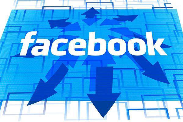 Pasos para obtener mas likes en facebook. Cómo conseguir mas seguidores en facebook. Guía para lograr más 'me gusta' en facebook