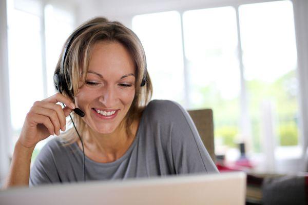 Comprar la version de pago de skype. Planes y costos para llamar por skype. Tarifas y planes para hablar por teléfono por skype. Crédito para skype