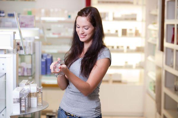 Consejos para elegir el perfume para tu tipo de piel. Cómo escoger un perfume. Elegir el perfume adecuado según el tipo de piel y personalidad