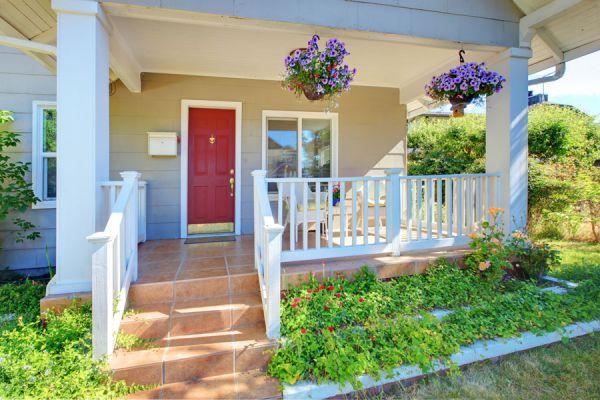 Cómo atrapar la buena suerte decorando la casa. Decoración del hogar para atraer la buena suerte. Recomendaciones para atraer buena suerte a tu vida