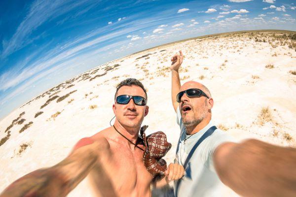 Tips para practicar turismo alternativo. Qué es el turismo alternativo? Actividades para hacer turismo alternativo