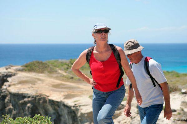 Qué incluye el turismo alternativo? Opciones para hacer turismo alternativo. Disciplinas del turismo alternativo