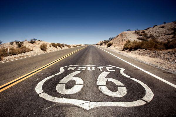 Consejos para conocer estados unidos. Tips para recorrer estados unidos en coche o autobus. La mejores carreteras para recorrer estados unidos