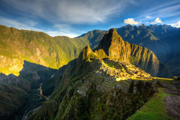 Cómo recorrer Latinoamérica en un año. Claves para visitar América Latina. Cómo hacer un viaje por América Latina