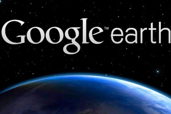 Pasos para instalar Google Earth Pro gratis en tu ordenador. Cómo instalar google earth pro gratis en la PC. Instalación de google earth pro