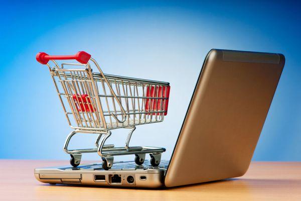 Claves para diseñar un marketplace exitoso. Cómo tener éxito con un marketplace. Consejos para crear un marketplace exitoso
