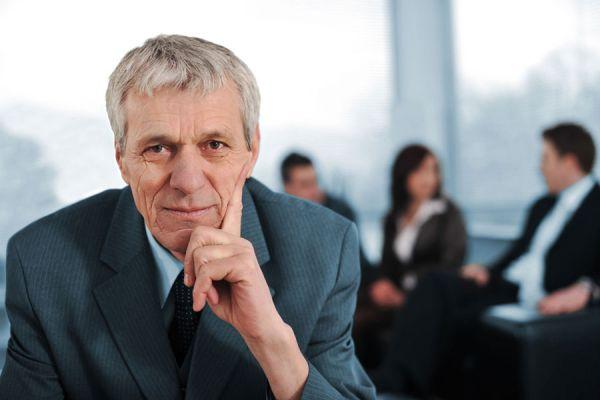 Qué tener en cuenta al elegir un mentor. Para qué sirve el mentor y cómo elegirlo. Tips para tener un mentor en tu carrera profesional
