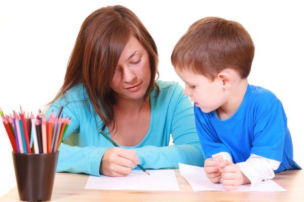 Tips para enseñar sobre el éxito. Cómo enseñarle a los hijos sobre el fracaso. Consejos para enseñar sobre el éxito y el fracaso a los hijos