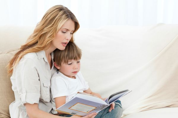 Claves para ser coach de tus hijos. Cómo ser entrenador de tus hijos. Tips para ser coach de tus hijos