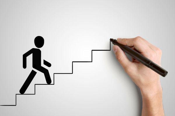 Consejos para aprovechar los errores y fracasos. Claves para convertir el fracaso en triunfo. Tips para ser exitoso a pesar de los fracasos