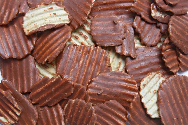 Recetas para hacer postres con patatas. Cómo preparar dulces con patatas. Ingredientes y preparación de postres con patatas