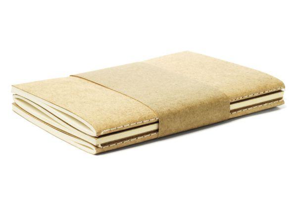 Cómo coser hojas de un libro. Cómo encuadernar libros cosiendo las hojas. Técnica de encuadernación de libros con costura. Encuadernar hojas sueltas