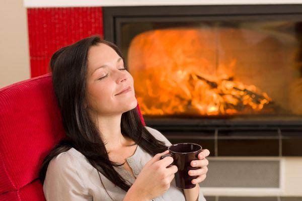 Tips para liberar las malas energías de los ambientes. Cómo liberar las energías negativas de la casa. Consejos para evitar las malas energías
