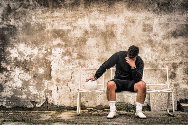 Claves para eliminar el sentimiento de culpa. Cómo evitar sentirse culpable por errores cometidos. Tips para evitar la culpa en tu vida