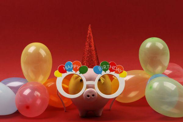 Ideas simples para la decoración de gafas. Cómo decorar marcos de anteojos. Decorando gafas de sol y de lectura