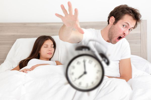 Hábitos saludables para comenzar la mañana. Cómo levantarte con buenos hábitos. Guía para comenzar la mañana de la mejor manera