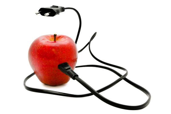 Qué hacer si tienes fatiga crónica. Claves para combatir la fatiga crónica. Qué hacer si estás todo el tiempo fatigado