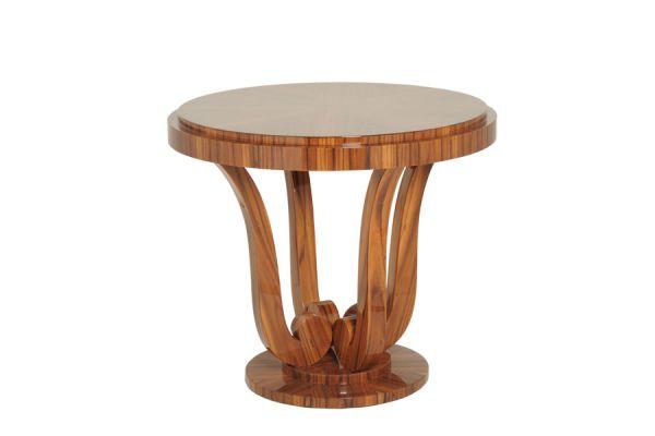 Cómo renovar una vieja banqueta y convertirla en una mesa. Pasos para conviertir una banqueta en una mesa.