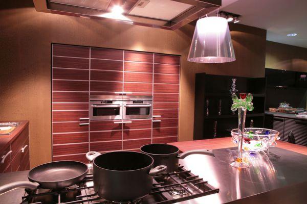 Objetos para crear pantallas para lámparas originales. Cómo hacer pantallas originales para las lámparas. Pantallas para lámparas de la sala o cocina