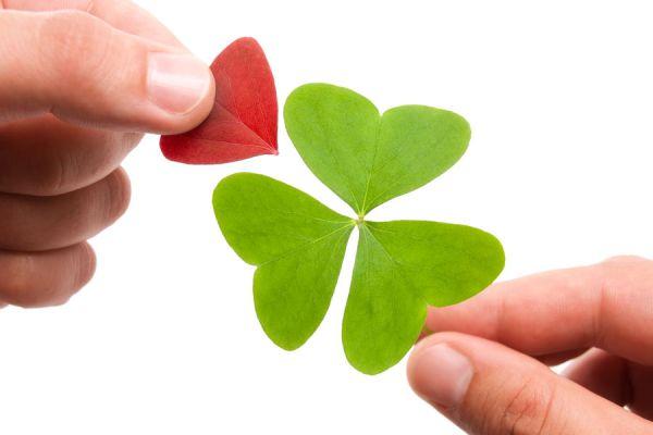 Cómo cortar la mala suerte. Tips para evitar la mala suerte. Cómo escapar de una mala racha. Claves para cortar la mala racha