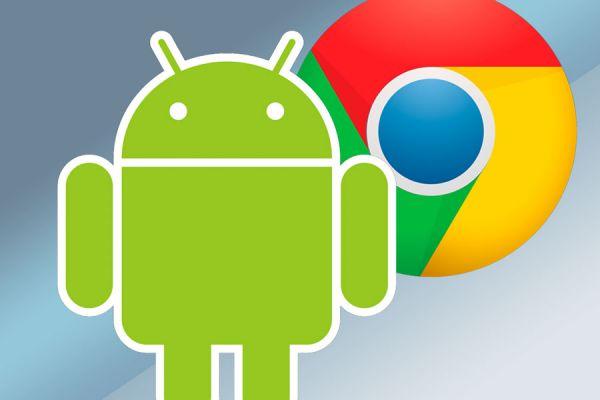 Como ejecutar aplicacione de android en Google Chrome. Cómo abrir aplicaciones android en el ordenador. Abrir archivos apk en chrome
