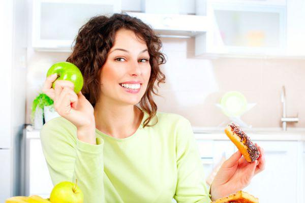 Alimentación para un mejor rendimiento laboral. Cómo mejorar el rendimiento en el trabajo. 5 alimentos para rendir mejor en el trabajo