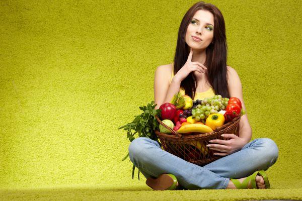 Cómo evitar la depresión con alimentos. Alimentación para combatir la depresión. Qué comer si te sientes deprimido