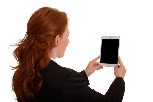 Las mejores aplicaciones de iPad para editar videos. Edicion de videos desde el iPad. Aplicaciones gratuitas para editar videos en tu iPad