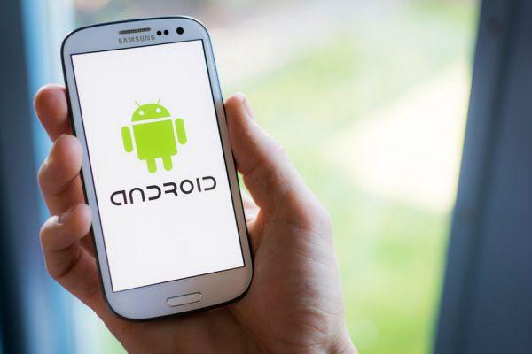 Métodos para actualizar android en tu smartphone. 3 métodos para actualizar android. Cómo actualizar android en tu dispositivo