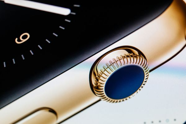 Las mejores apps para el Apple Watch. Las mejores aplicaciones gratis para instalar en el apple watch