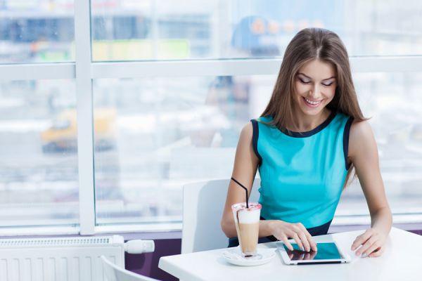 Los mejores lugares para conectarte a internet por wifi. Sitios públicos para  aprovechar la señal wifi gratis.